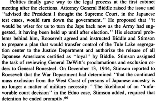 Justice at War Peter H Irons Google Books