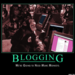The Future of Weblogging in the Medium Run: The Honest Broker for the Week of March 8, 2015