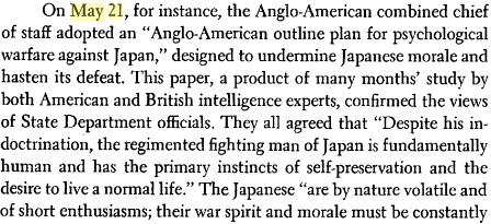 Power and Culture The Japanese American War 1841 1945 Akira IRIYE Akira Iriye Google Books