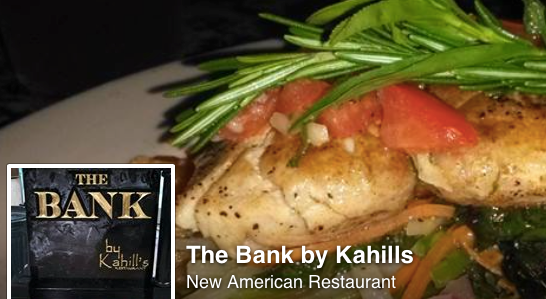 53 The Bank by Kahills