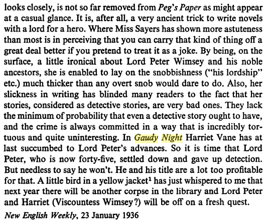 George Orwell An age like this 1920 1940 George Orwell Sonia Orwell Ian Angus Google Books