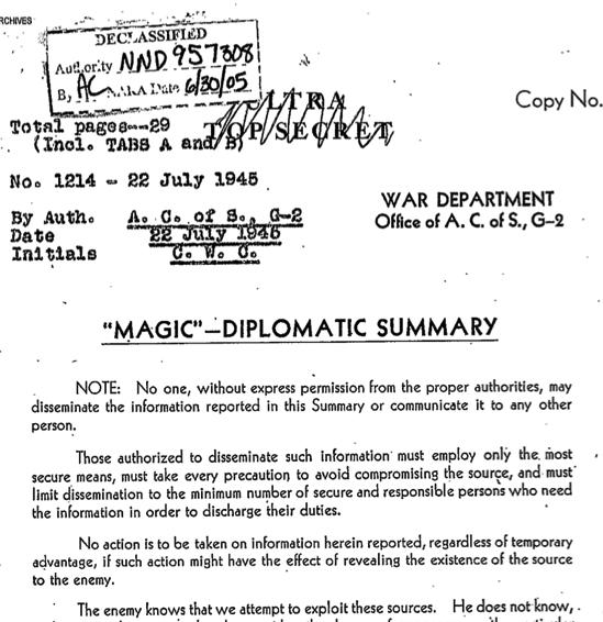 Nsarchive gwu edu NSAEBB NSAEBB162 40 pdf
