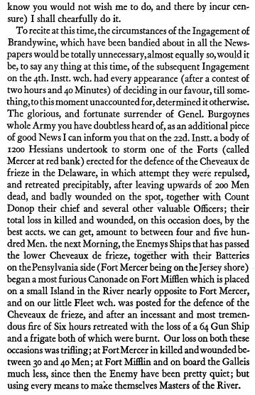 The Writings of George Washington from the Original Manuscript Sources 1745 Fitzpatrick John C Google Books