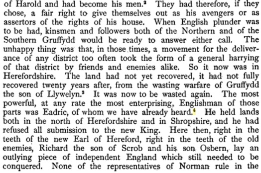 The History of the Norman Conquest of England Its Causes and Its Results Edward Augustus Freeman Google Books