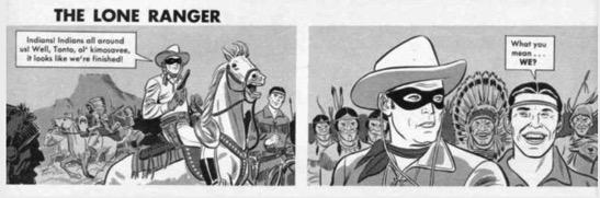Comic Book Legends Revealed 329 Comics Should Be Good CBR