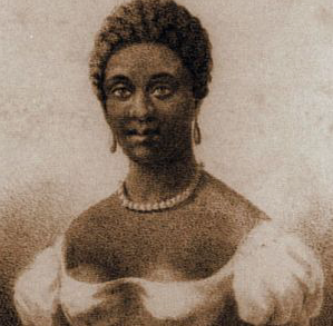 Google Image Result for https www umb edu editor uploads images cla p z Phillis Wheatley jpg