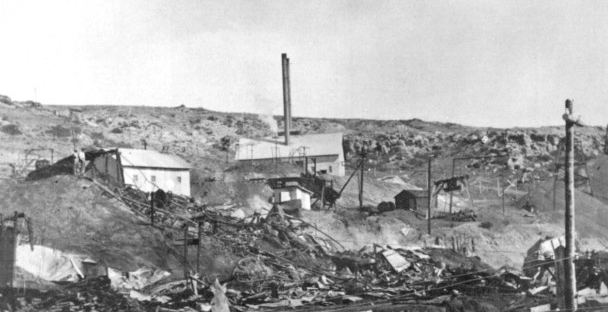 Wyoming coal 1916 Google Search