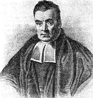 Reverend thomas bayes Google Search