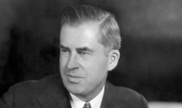 Henry wallace september 12 1946 Google Search