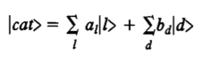Www tau ac il quantum Vaidman IQM BellAM pdf