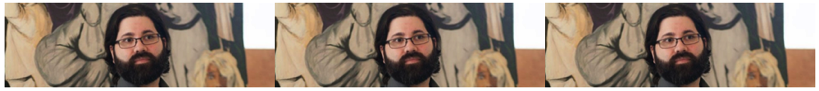 Preview of Weblogger of the Month Scott Eric Kaufman