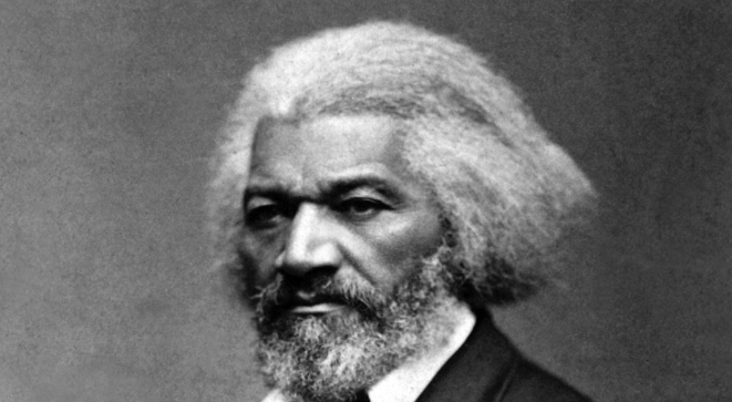 Window and frederick douglass 1852 Google Search