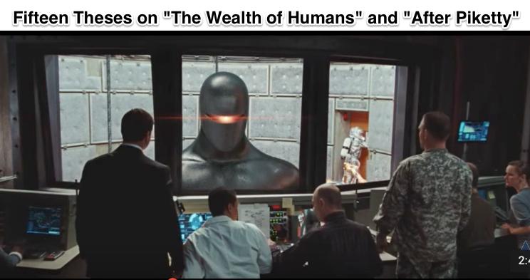 31 The Day the Earth Stood Still Robot Attack Scene Clip HD YouTube