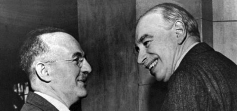 File WhiteandKeynes jpg Wikipedia