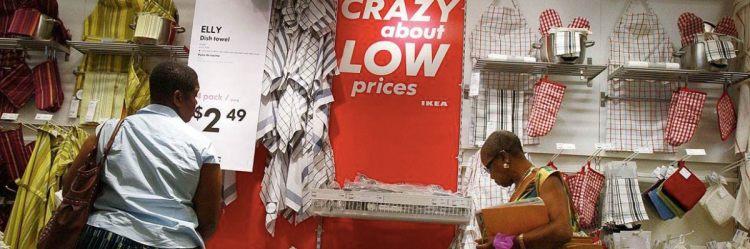 Why_Low_Inflation_Is_No_Surprise