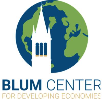 Blum Center logo square pdf 1 page