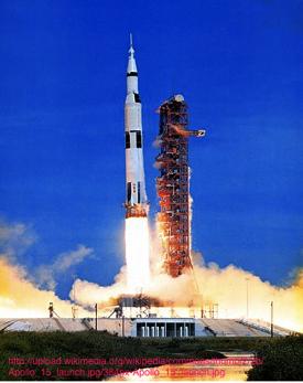 384px Apollo 15 launch jpg 384×480 pixels