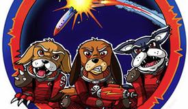 Weekend Reading David Gerrold Science Fictional Sad Puppies