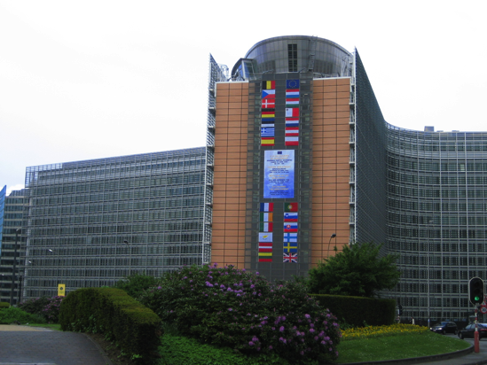 https://lb.wikipedia.org/wiki/Fichier:Berlaymont_Bréissel.JPG