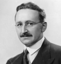 Friedrich von Hayek Google Search