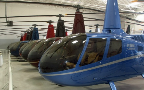 Helicopter factory Google Search