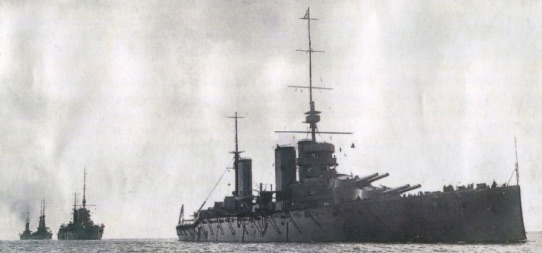 Beatty battle cruiser fleet Google Search
