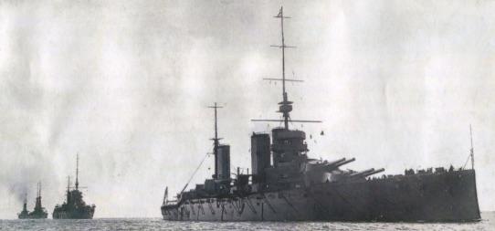 Beatty battle cruiser fleet Google Search