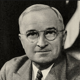 Harry truman 1946 Google Search