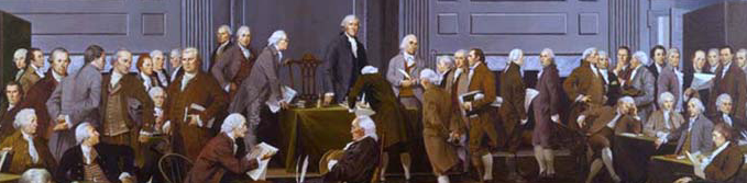 Constitutional convention Google Search