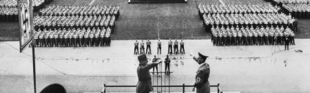 Nuremberg rally Google Search