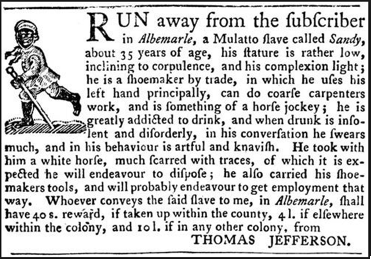 Cursor and 2017 01 30 The Enigmas of Thomas Jefferson pages
