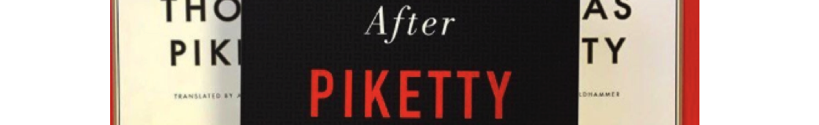 Preview of After Piketty Excerpt