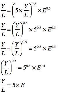 MathType Untitled 1