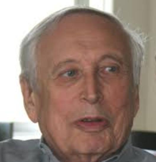 Joseph N Froomkin 1928 2017