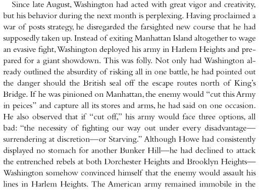 The Ascent of George Washington The Hidden Political Genius of an American Icon John Ferling Google Books