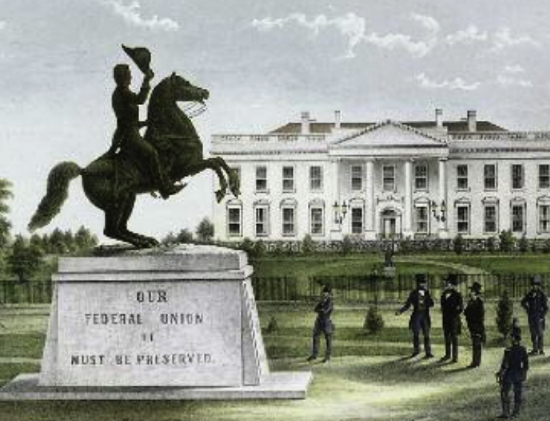 Www whitehousehistory org whha publications publications documents whitehousehistory 27 goode pdf