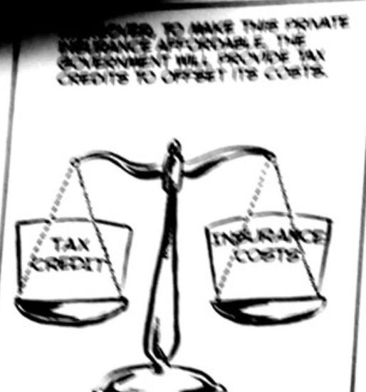 2014 11 13 Gruber 1 Scan Nov 13 2014 2 46 PM pdf 1 page