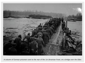World War II Today Follow the War as it happened