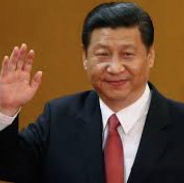 Xi jinping Google Search