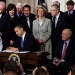 ObamaCare Increases the Salience of Antitrust in Health Insurance Markets from