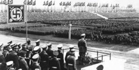 Nuremburg rally Google Search