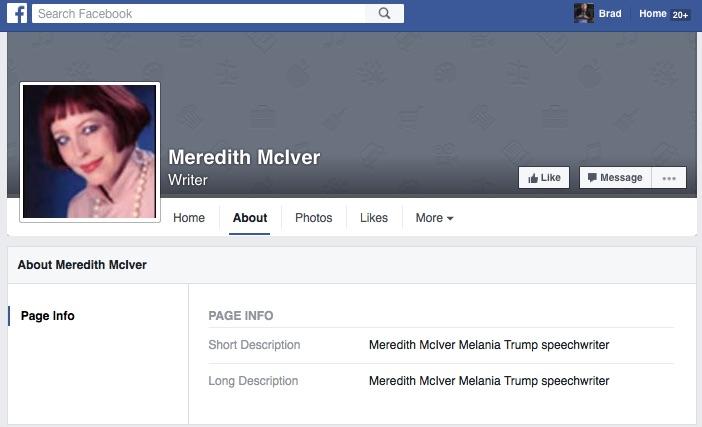 97 Meredith McIver