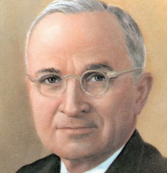Harry truman Google Search