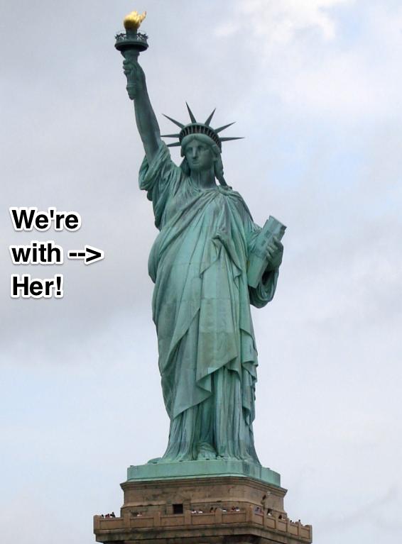 Https upload wikimedia org wikipedia commons a a1 Statue of Liberty 7 jpg