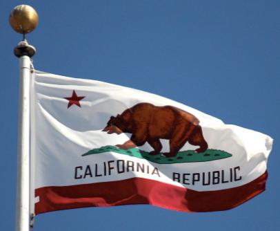 California flag Google Search