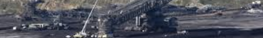 Appalachia closed mine pollution Google Search