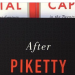 After Piketty: Capital in the Twenty-First Century, Three Years Later