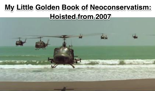 Apocalypse now helicopter ride of the valkyries Google Search