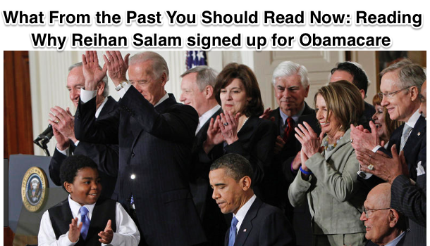 Obamacare signing Google Search