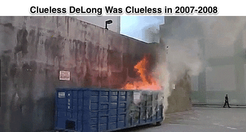 Dumpster fire animated gif Google Search